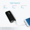 anker - Power Banks - Astro E1 Portable Charger # 9