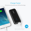 anker - Power Banks - Astro E1 Portable Charger # 11