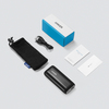 anker - Power Banks - Astro E1 Portable Charger # 15