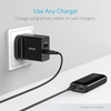 anker - Power Banks - Astro E1 Portable Charger # 16