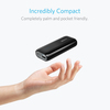 anker - Power Banks - Astro E1 Portable Charger # 19