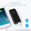 anker - Power Banks - Astro E1 Portable Charger # 20