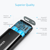 anker - Power Banks - Astro E1 Portable Charger # 21