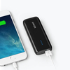 anker - Power Banks - Astro E1 Portable Charger # 27