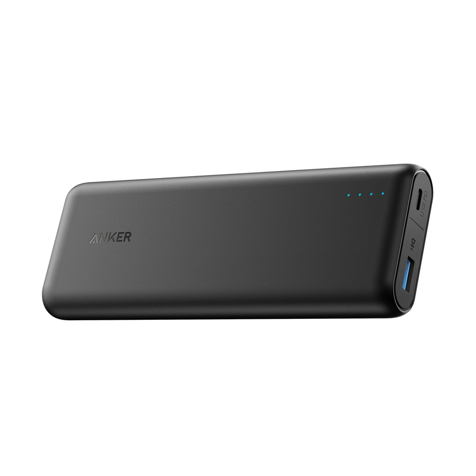 Anker | Anker PowerCore Speed 20000 PD