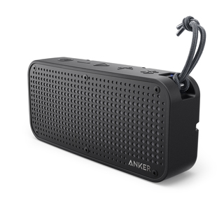 Anker | Documents & Drivers