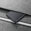 anker - undefined - PowerCore Slim 5000 # 29