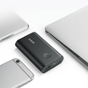 anker - undefined - PowerCore+ 10050 # 11