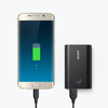anker - undefined - PowerCore+ 10050 # 12