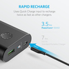 anker - undefined - PowerCore+ 10050 # 15