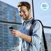 anker - undefined - SoundBuds Life Bluetooth Headphone # 5