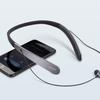 anker - undefined - SoundBuds Life Bluetooth Headphone # 6