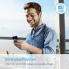 anker - undefined - SoundBuds Life Bluetooth Headphone # 10