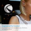 anker - undefined - SoundBuds Life Bluetooth Headphone # 11