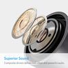 anker - undefined - SoundBuds Life Bluetooth Headphone # 12