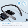 anker - undefined - SoundBuds Life Bluetooth Headphone # 13