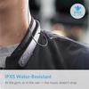 anker - undefined - SoundBuds Life Bluetooth Headphone # 14