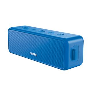 Anker | Bluetooth Speakers, Headphones, Bluetooth Receivers