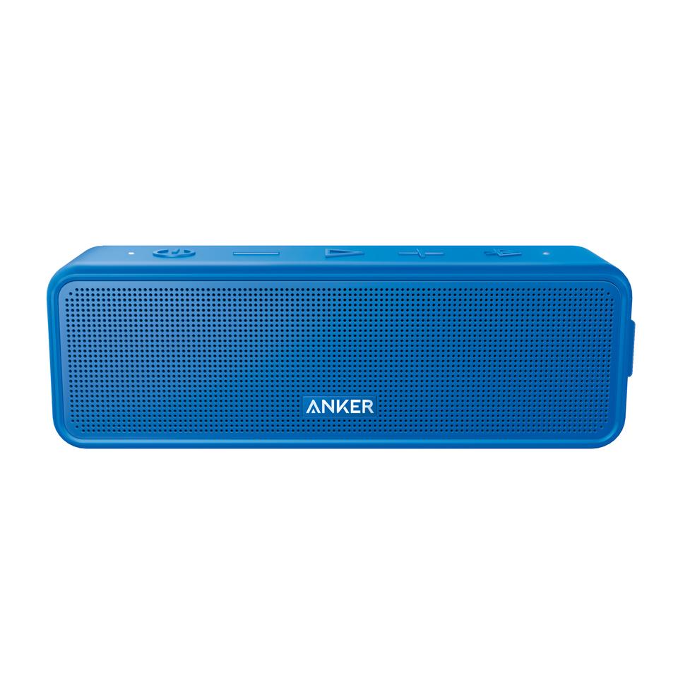 Anker | SoundCore Select Bluetooth Speaker