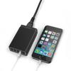 anker - Chargers - 40W 5-Port USB Charging Hub # 3