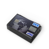 anker - Chargers - 40W 5-Port USB Charging Hub # 5