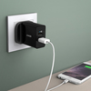 anker - Chargers - 24W 2-Port USB Charger # 2