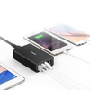 anker - Chargers - PowerPort 5 Ports USB-C  # 3