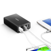 anker - Chargers - PowerPort 5 Ports USB-C  # 5