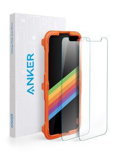 anker iphone xs case