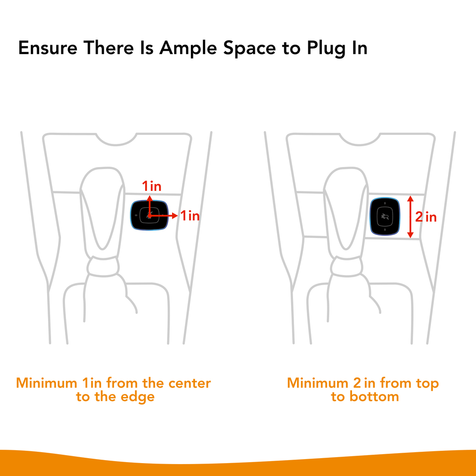 Anker Roav Viva The Wiring Diagram For Horn On A 2012 Chevrolet Cruze Alexa Enabled 2 Port Usb Car Charger In Navigation Voice Initiated Calling And Music Streaming Compatible With Android Ios Smart Devices