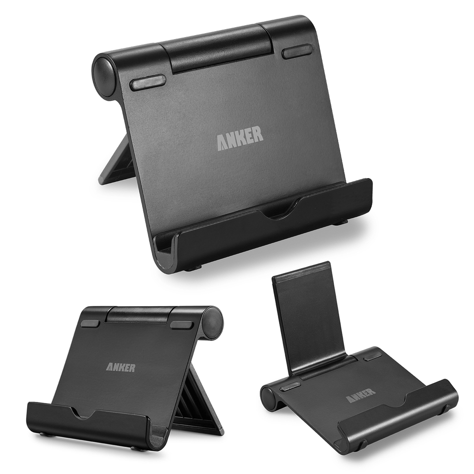 anker - Protection - Multi-Angle Stand # 1