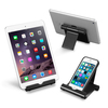 anker - Protection - Multi-Angle Stand # 2