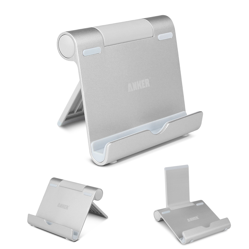 Anker   Protection   Multi Angle Stand # 1 ...  Ba Stands For