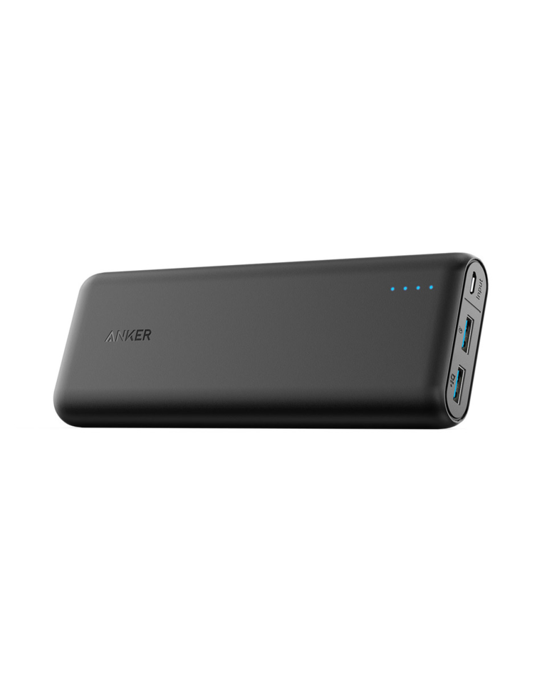 Anker Powercore Speed 20000 Upgraded