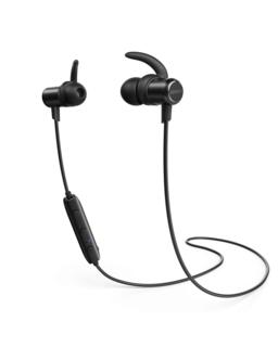 Anker | SoundBuds Sport NB10 Bluetooth Headphone