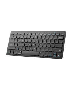 Anker | Anker Bluetooth Ultra-Slim Keyboard