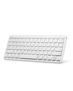 Anker | Anker Bluetooth Ultra-Slim Keyboard
