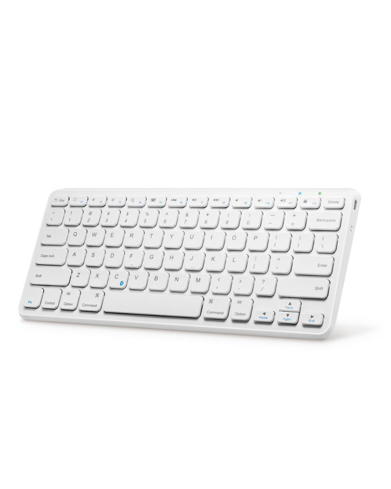 pair bluetooth keyboard mac login screen