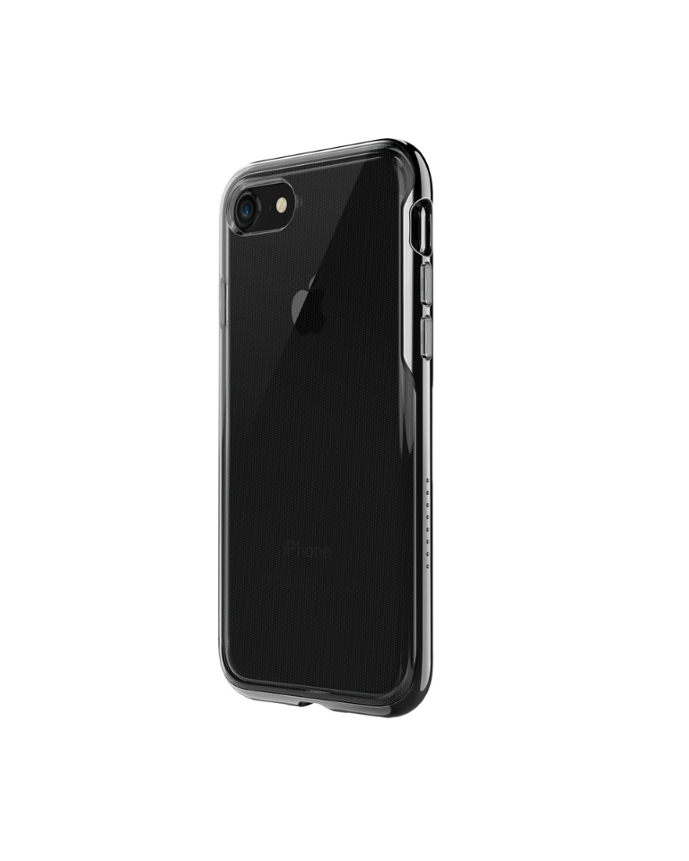 anker phone case iphone 7