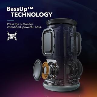 Soundcore Flare Bluetooth Speaker