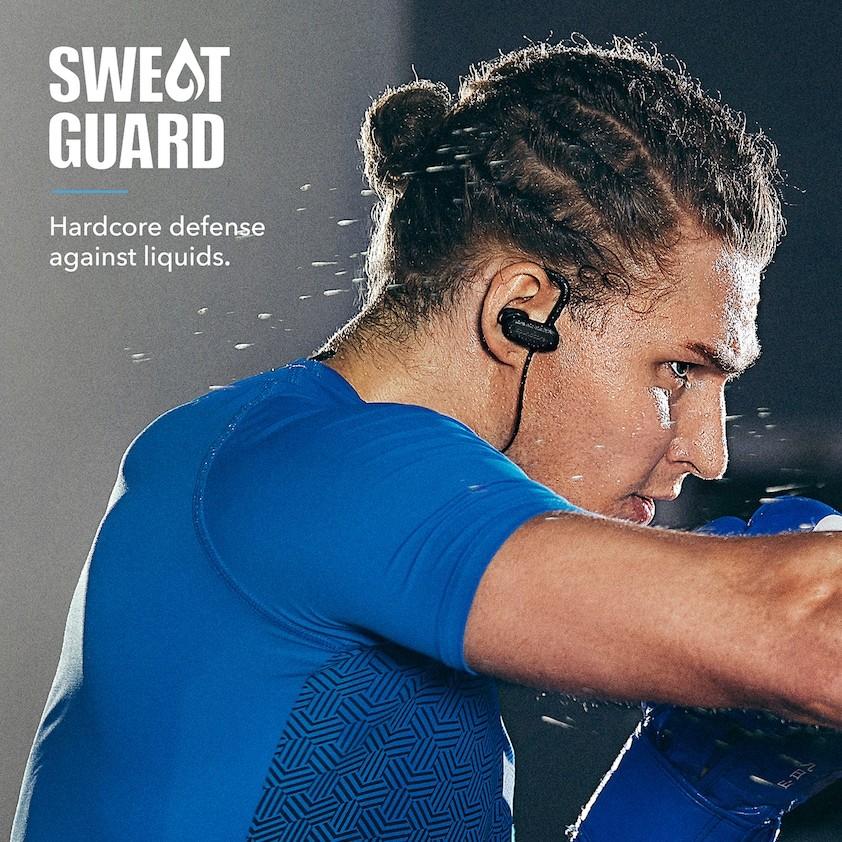 Soundcore Spirit X In-ear Headphone