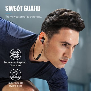 Soundcore Wireless Headphones Anker Spirit Pro