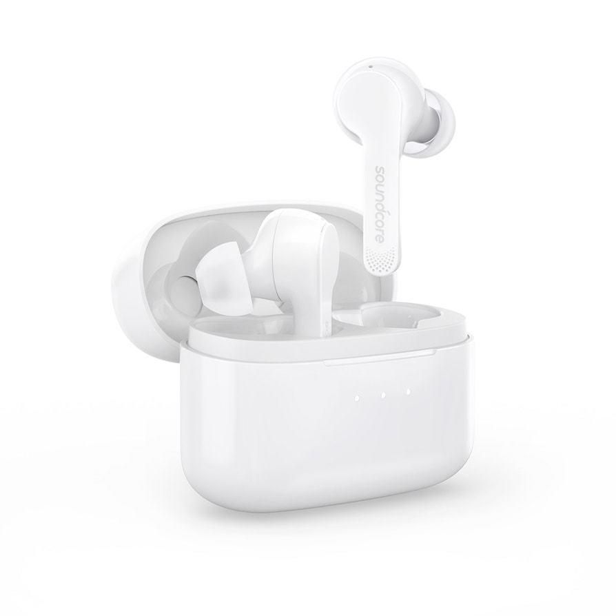 soundcore wireless headphone liberty air