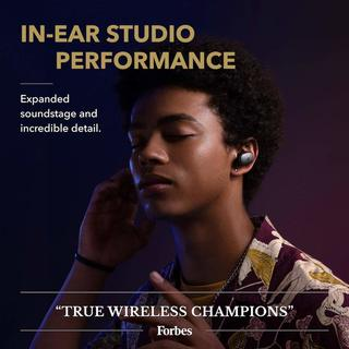 Anker Soundcore Liberty 2 Pro True Wireless Earbuds