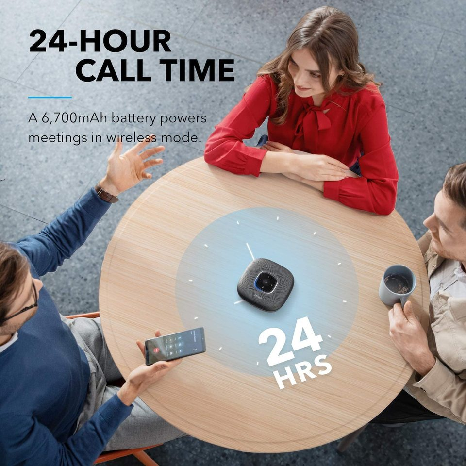 24-hour call time