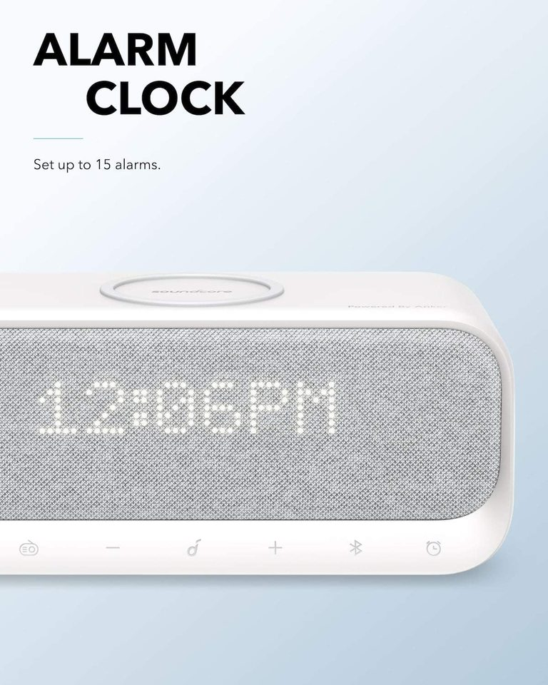 Anker_wakey_Features_alarm