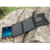 anker - undefined - 8W Solar Charger # 6