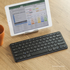 anker - undefined - Ultra Compact Slim Profile Wireless Bluetooth Keyboard # 7