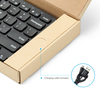 anker - undefined - Ultra Compact Slim Profile Wireless Bluetooth Keyboard # 6