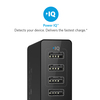 anker - Chargers - PowerPort Lite 6 Ports # 2